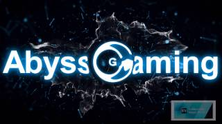 Abyss Gaming Intro