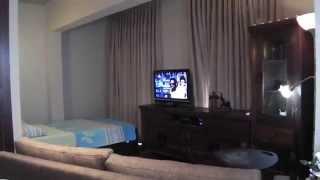 Квартира студия Д 1 - Твой Тель - Авив. Аренда квартир в Тель - Авиве посуточно.(, 2013-05-13T05:17:52.000Z)