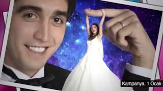 Karaca l Düğün Fotoğrafları