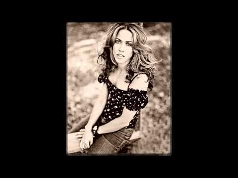 Easy - Piano Karaoke By Ear (Sheryl Crow) Melissa Black on Piano