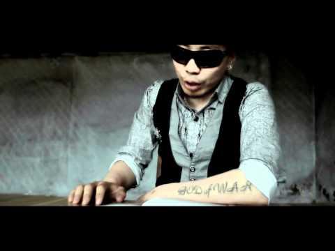 U.G.S ft G_na -sansiimaa.mpg