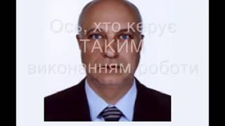 Ремонт в БК Цукрового заводу  Дубно 03 2017р