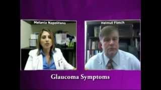 Optometrist Glen Cove - Farsighted Vision vs Nearsighted, Optometry Hampstead, Glen Cove Eye Care