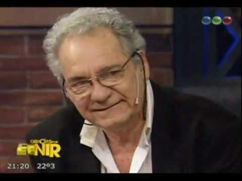 Gracias Por Venir (Hugo Arana)