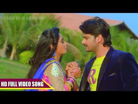 2017 का सबसे हिट गाना - Lover Banaake - Deepak Dildaar & Sarodi - SuperHit Film ( JIGAR ) - जिगर