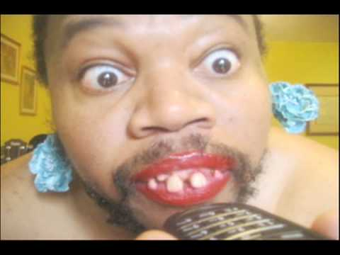 "Mr Pregnant Prank Calls The Dentist ""BAD TEET"" ""America"