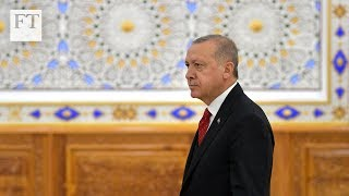 What Istanbul poll defeat means for Turkey's President Erdogan
