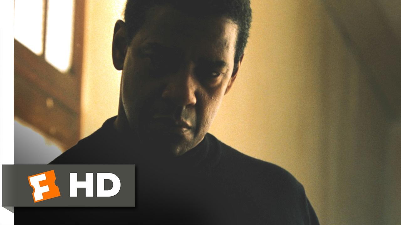 Download Safe House (2012) - We Got Him Scene (10/10)   Movieclips