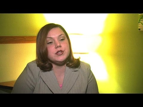 Alcohol addiction and Elizabeth Vargas