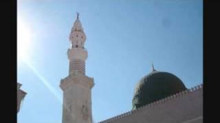 Ya Muzammil Noor e Mujassam - Qari Rizwan