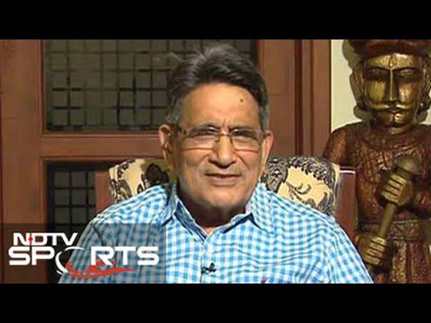 BCCI has no transparency, no accountability: RM Lodha
