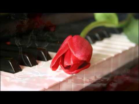 Love Making Romantic Piano Music & Instrumental Piano Love Songs: Compilation for Lovers
