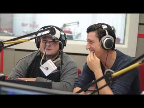 Dublu sau nimic la Europa FM cu Bobonete, Vancica, Dita si Rait