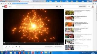 Как добавить видео в Одноклассники(http://www.odnoklassniki.ru/gotovimedu присоединяйтесь в группу