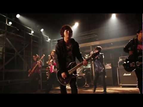 SKALL HEADZ [GET DOWN] Music Video