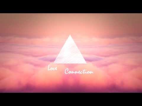 Prism Pat - Love Connection