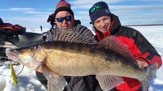 СУДАКИ НЕ ЛЕЗУТ В ЛУНКУ ИЛИ НЕ СУДАКИ Весенняя рыбалка на вибы с Андреем Чулановым Рыбинка