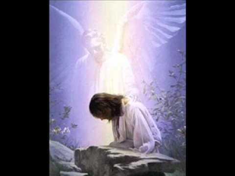 YA RAB TU MERI PANAH 91.2 PSALM By Ishak Sidhu