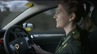 Video A Day in the Life of a Specialist Paramedic download MP3, 3GP, MP4, WEBM, AVI, FLV Januari 2018