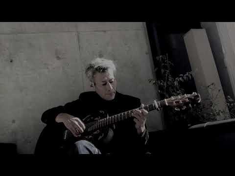 恋(松山千春)ソロギター