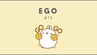 Download Mp3  1 Hour Loop  Bts; Map Of The Soul: 7 'outro: Ego'