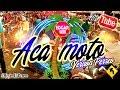 La Canción del Aca-Moto/EDGAR MIX-(Oficial Music)🔥