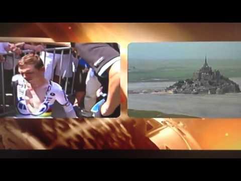 Tour de France 2013-Toni Martin Dead.