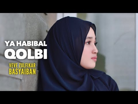 Ya Habibal Qolbi | Veve Zulfikar & Dina Hijriana | Full thumbnail