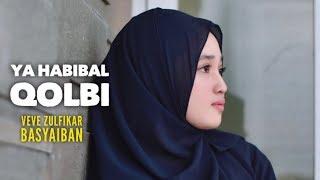 Ya Habibal Qolbi | Veve Zulfikar & Dina Hijriana | Full