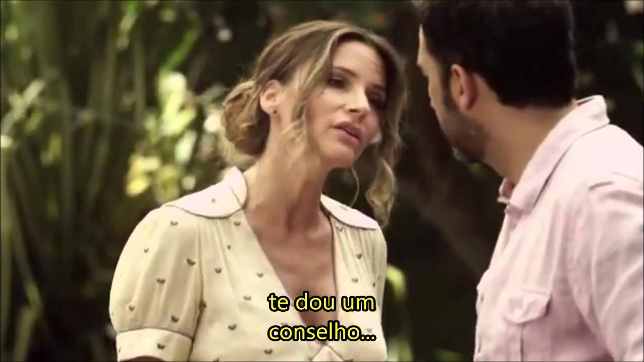 Acapulco with subtitles gossip watch online girl Watch online
