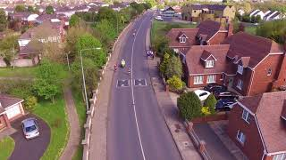 Great Limerick Run 2018 Dooradoyle pt 2/2