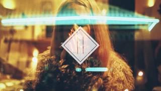 Steve James - In My Head ft. RKCB (metsä remix)