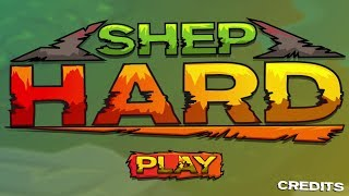 Shephard - PS4 Homebrew Game (Game Maker Studio Port)