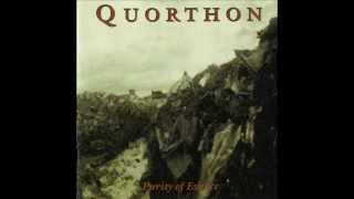 Watch Quorthon Deep video