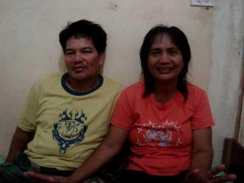 Tito Rene Tita Elena.MPG