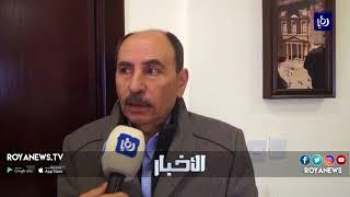 مؤشرات إيجابية للموسم السياحي في مدينة البترا منذ بداية العام