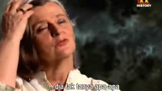 Video History   The Highland Towers Disaster 1  4 download MP3, 3GP, MP4, WEBM, AVI, FLV Desember 2017