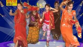 Bhakti Ke Bahata Byar Mai | 2013 Bhojpuri Devi Geet Song | Tamana Bharti