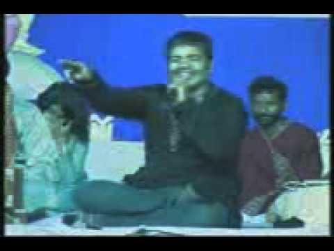 bhajan sandhya sing sricharan in sakhigopal, puri (2)