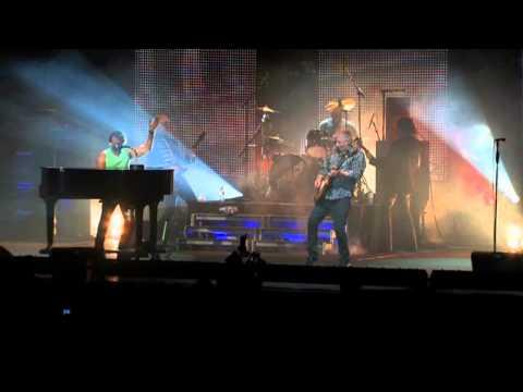 Bad Company - Bad Company (Live at Wembley)