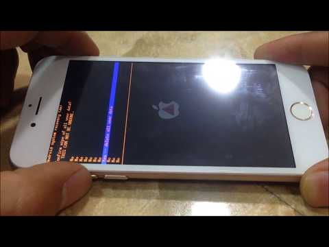 iphone 6s (clone)  hard reset  (clone means not a real one  be nice in your words)