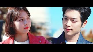 Paniyon sa  Are you human too  Korean mix hindi songs