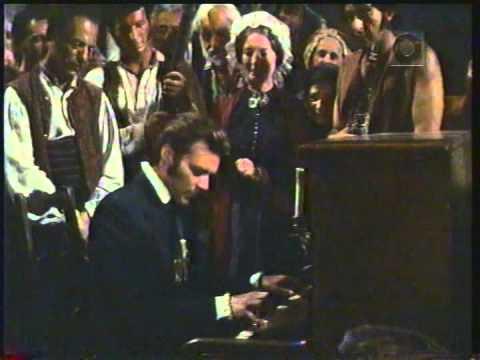 Rapsodia Húngara No. 6    Franz Liszt