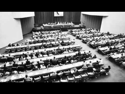 Internet Censorship Coming - ITU Geneva - UN internet takeover coming Make Viral !