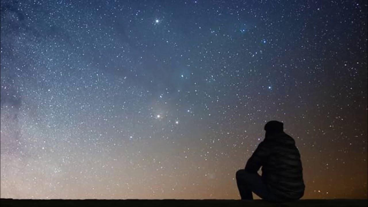 wandering alone at night - 1200×720