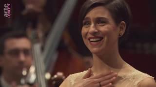 Tchaikovsky -  Eugene Onegin   Tatiana Aria - Asmik Grigorian