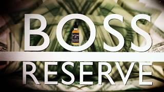 Boss Reserve   Cuttwood
