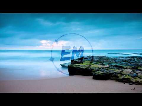 Healy feat. YOG$ - Winse