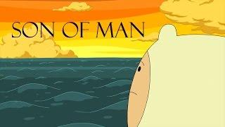 Baixar Son of Man AMV (Tribute for Finn the Human)