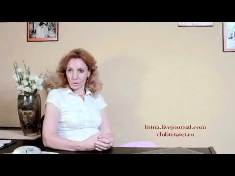 секс знакомства в москве без регистрация онлайн